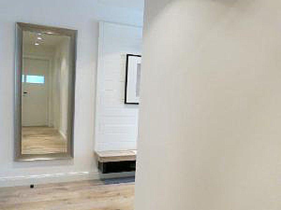 ferienwohnung haus oldenburg 470002 nordsee. Black Bedroom Furniture Sets. Home Design Ideas