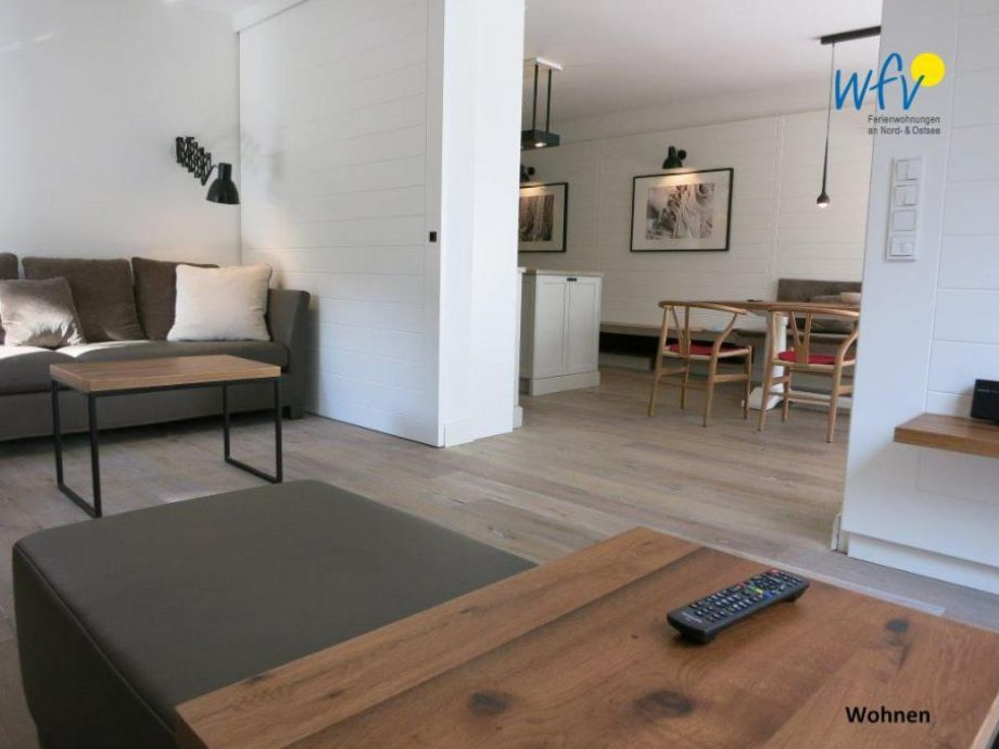 Ausstattung Haus Oldenburg - 470002