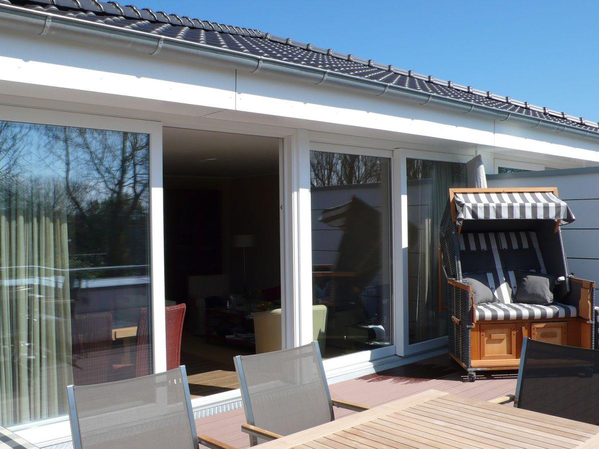 ferienwohnung haus oldenburg 470012 wangerooge firma wfv gmbhfrau gerhards. Black Bedroom Furniture Sets. Home Design Ideas