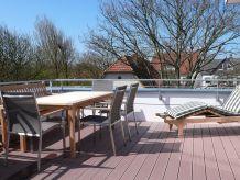 Ferienwohnung Haus Oldenburg - 470012