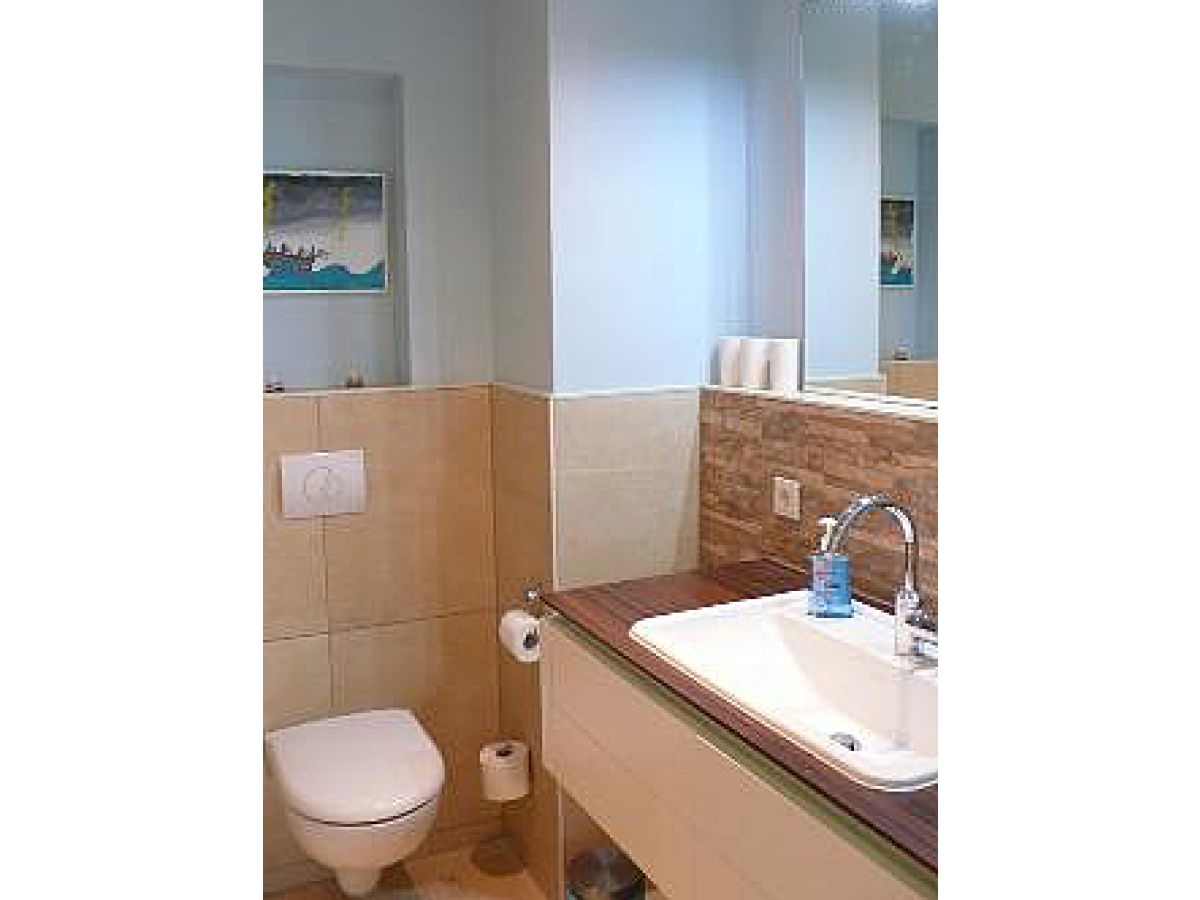 ferienwohnung haus oldenburg 470012 niedersachsen nordsee wangerooge firma wfv gmbh. Black Bedroom Furniture Sets. Home Design Ideas