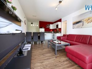 Ferienwohnung Haus Oldenburg - 470004
