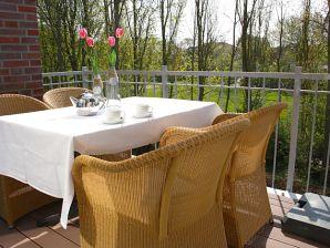 Ferienwohnung Haus Oldenburg - 470008