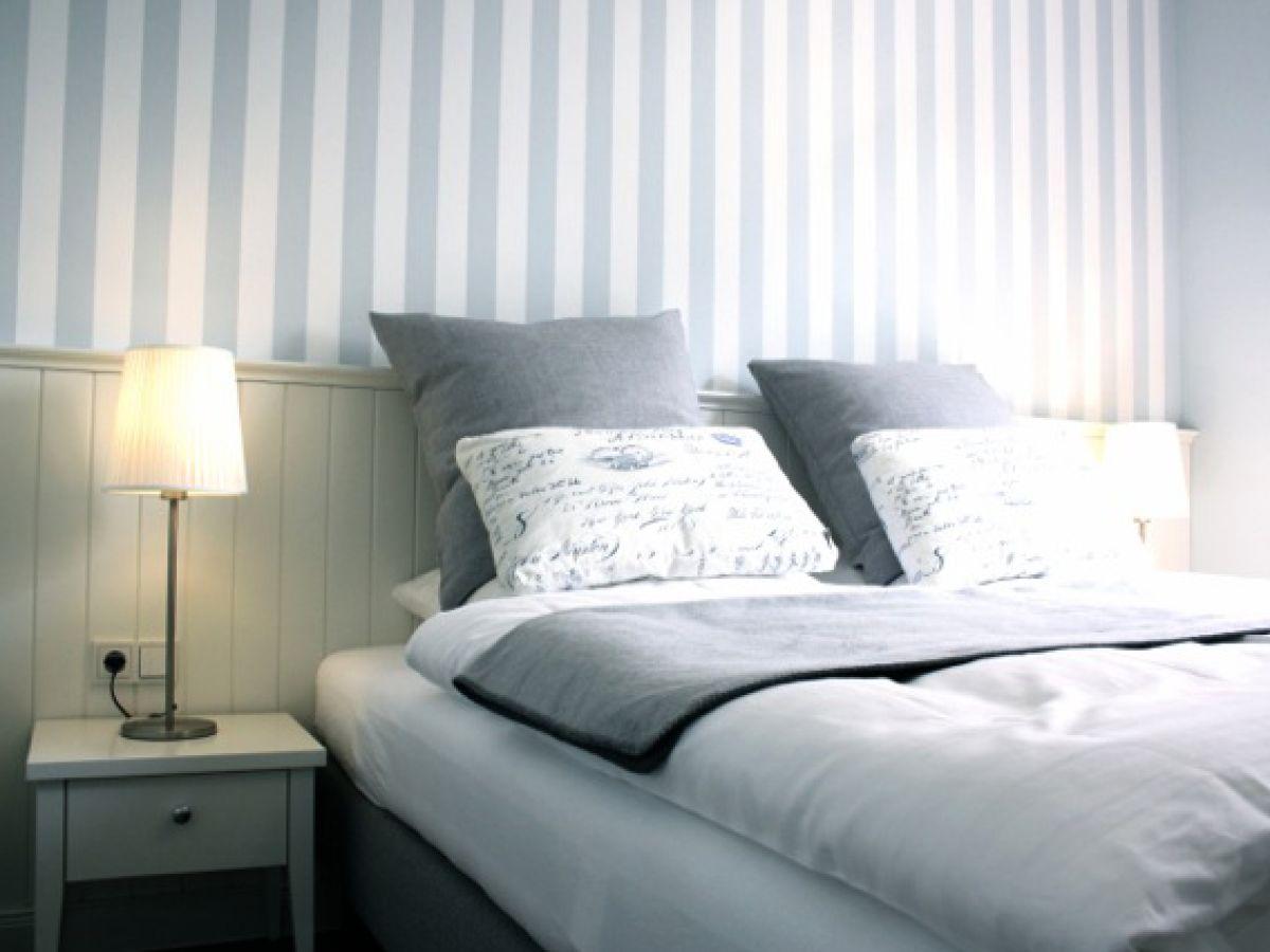 ferienwohnung haus oldenburg 470008 nordsee ostfriesische inseln wangerooge firma wfv. Black Bedroom Furniture Sets. Home Design Ideas