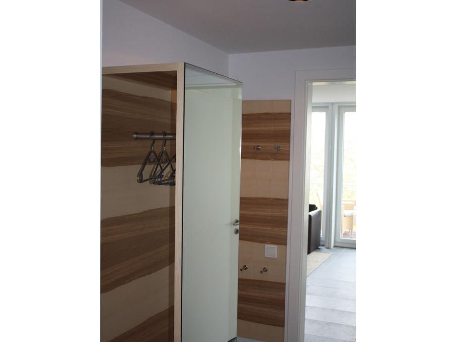 ferienwohnung haus oldenburg 470007 niedersachsen nordsee wangerooge firma wfv gmbh. Black Bedroom Furniture Sets. Home Design Ideas