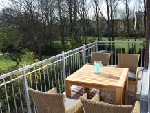 Ferienwohnung Haus Oldenburg - 470007