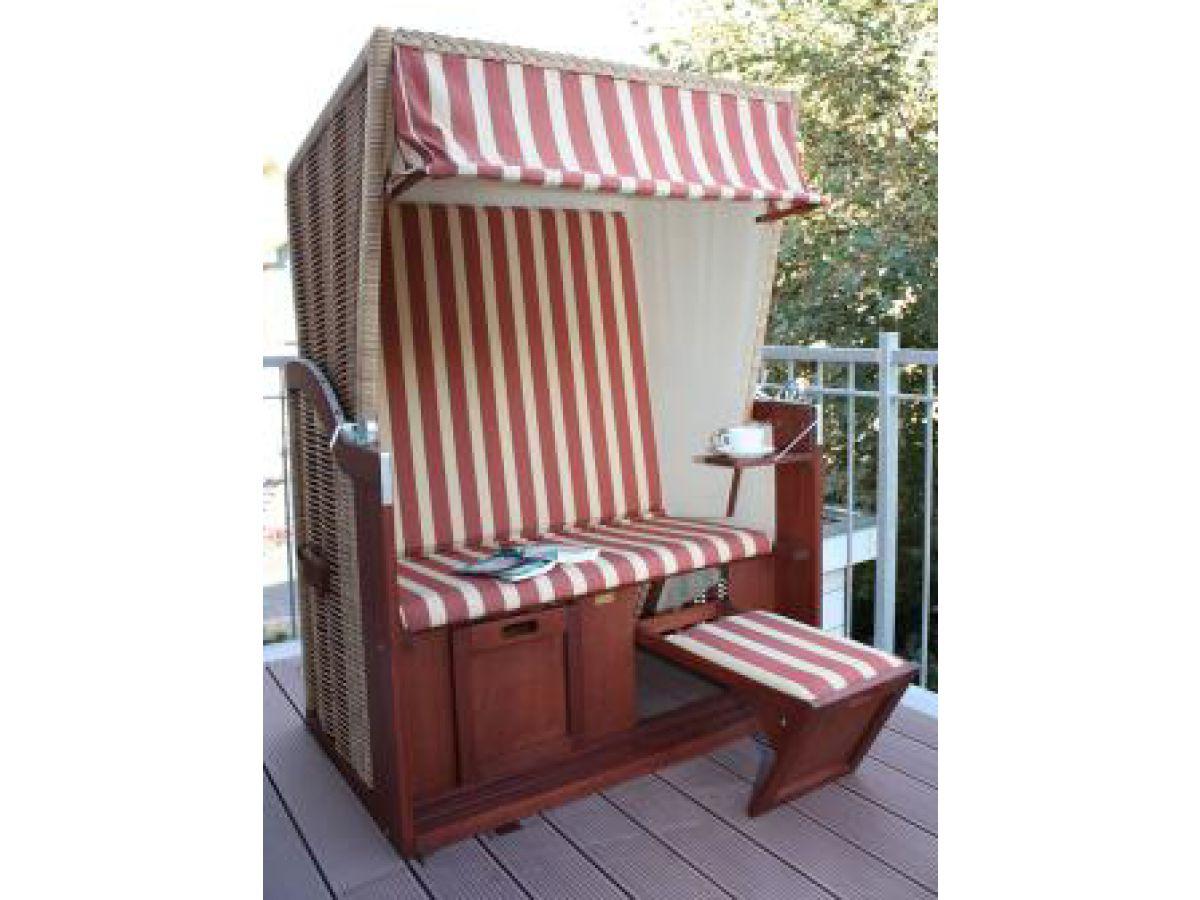 ferienwohnung haus oldenburg 470007 wangerooge firma wfv gmbhfrau gerhards. Black Bedroom Furniture Sets. Home Design Ideas