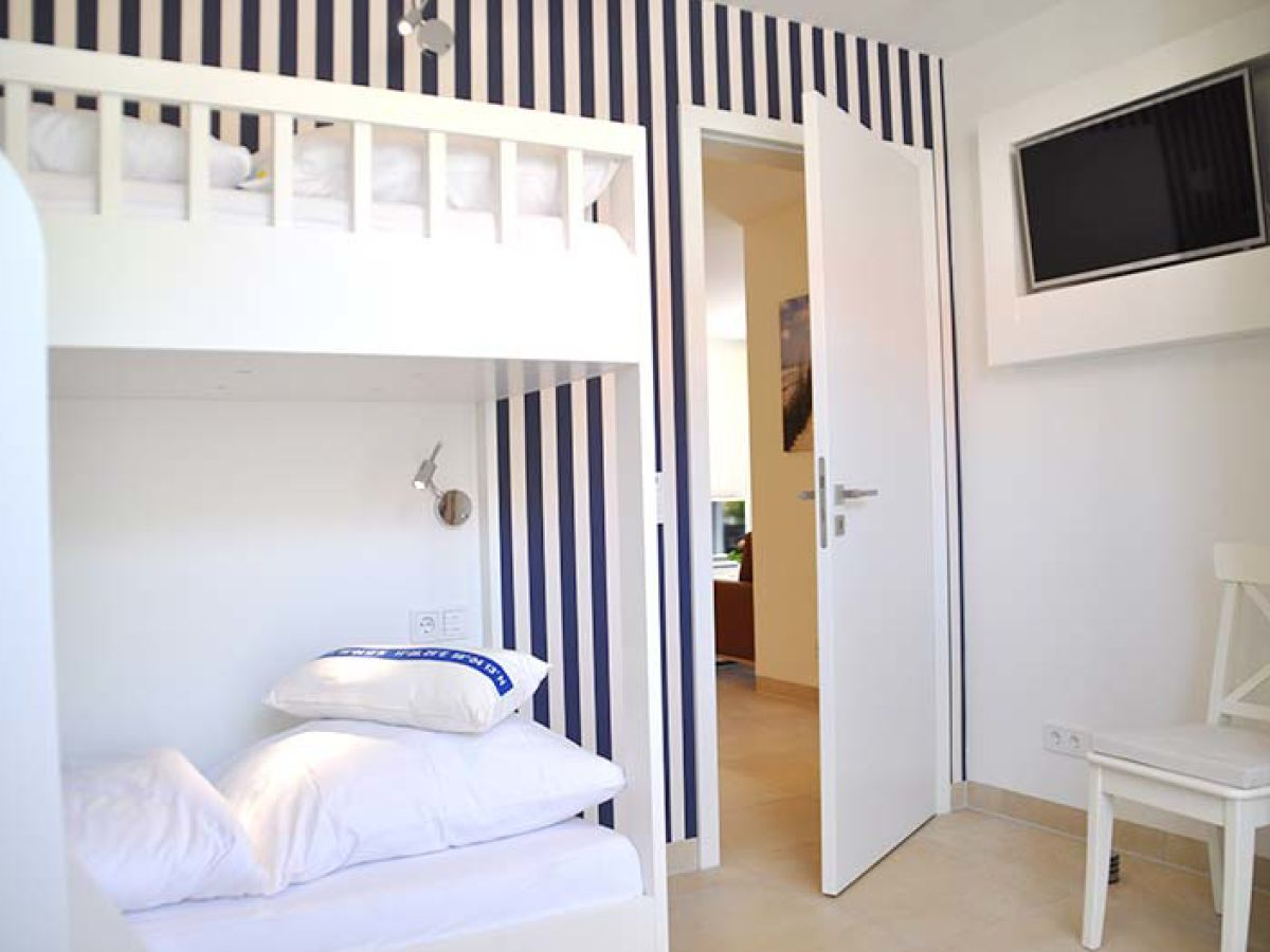ferienwohnung haus oldenburg 470006 nordsee ostfriesische inseln wangerooge firma wfv. Black Bedroom Furniture Sets. Home Design Ideas