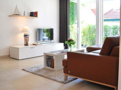 Haus Oldenburg - 470006