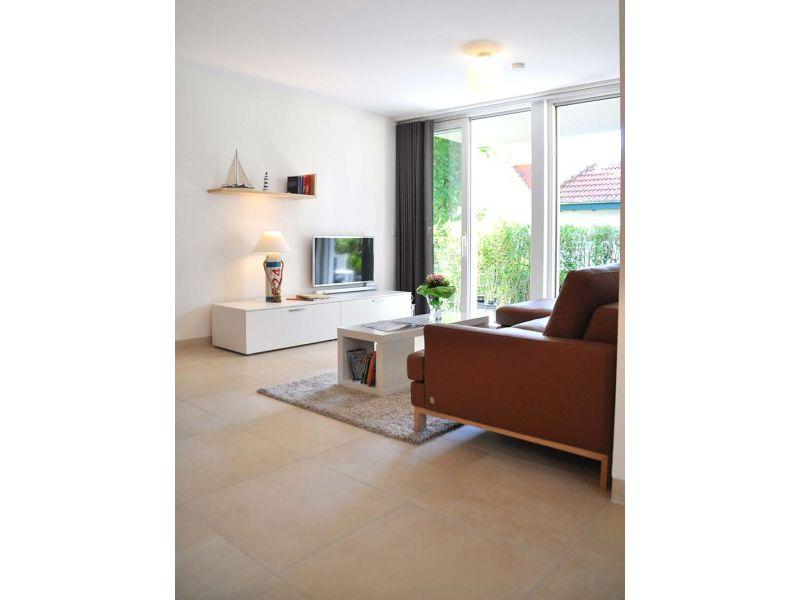 Ferienwohnung Haus Oldenburg - 470006