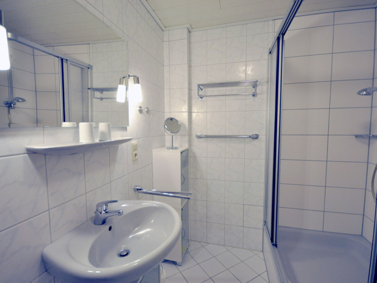 ferienwohnung 4040001 fh sonenseite borkum nordsee ostfriesische inseln firma wfv gmbh. Black Bedroom Furniture Sets. Home Design Ideas