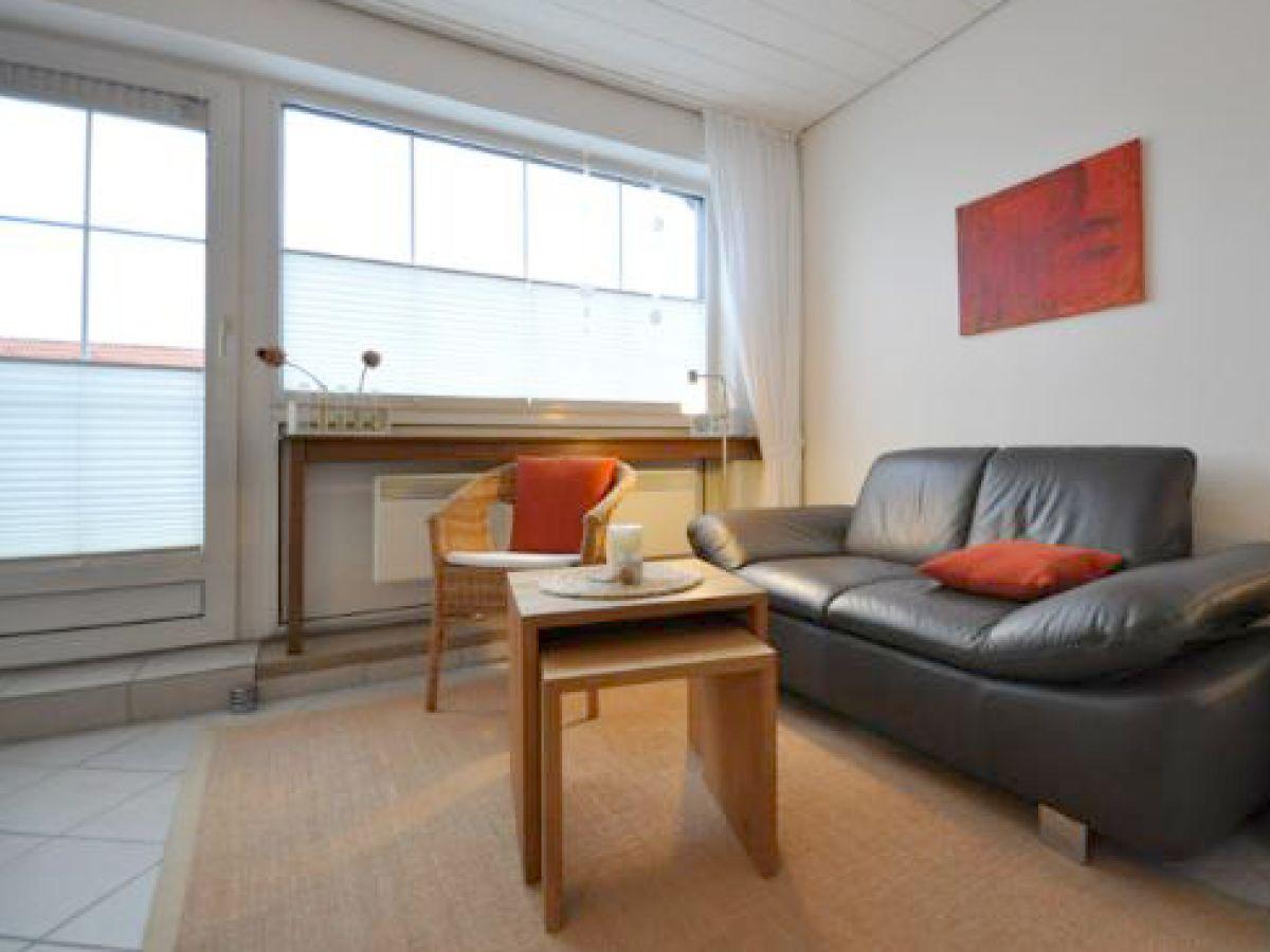 ferienwohnung 140023 haus passat wangerooge deutschland nordsee wangerooge firma wfv gmbh. Black Bedroom Furniture Sets. Home Design Ideas