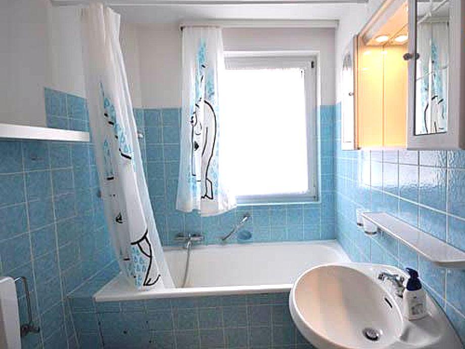 ferienwohnung 760001 familienhaus wooge wangerooge deutschland nordsee wangerooge firma wfv. Black Bedroom Furniture Sets. Home Design Ideas