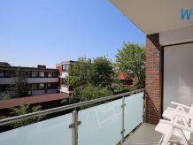 Ferienwohnung 760001 Familienhaus Wooge Wangerooge