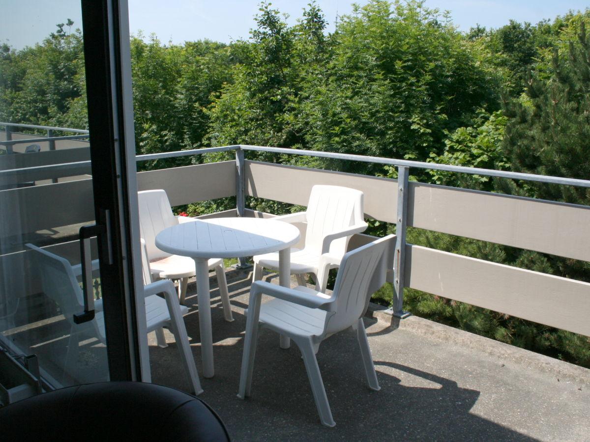 apartment schorrebloem 12 zeeland nieuwvliet firma. Black Bedroom Furniture Sets. Home Design Ideas