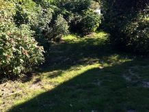 Ferienwohnung Braderuper Heide