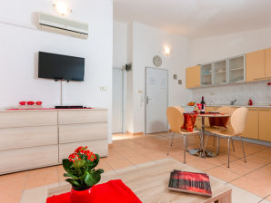 Holiday apartment Glavica