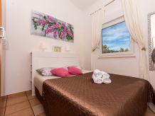 Holiday apartment Glavica
