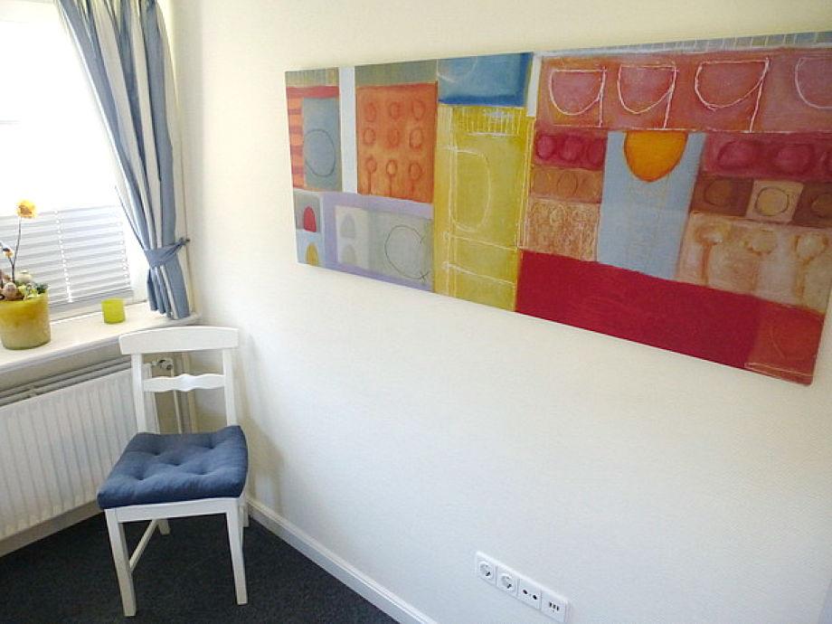 ferienhaus zimmermann sylt w39 schleswig holstein nordfriesland sylt westerland firma. Black Bedroom Furniture Sets. Home Design Ideas