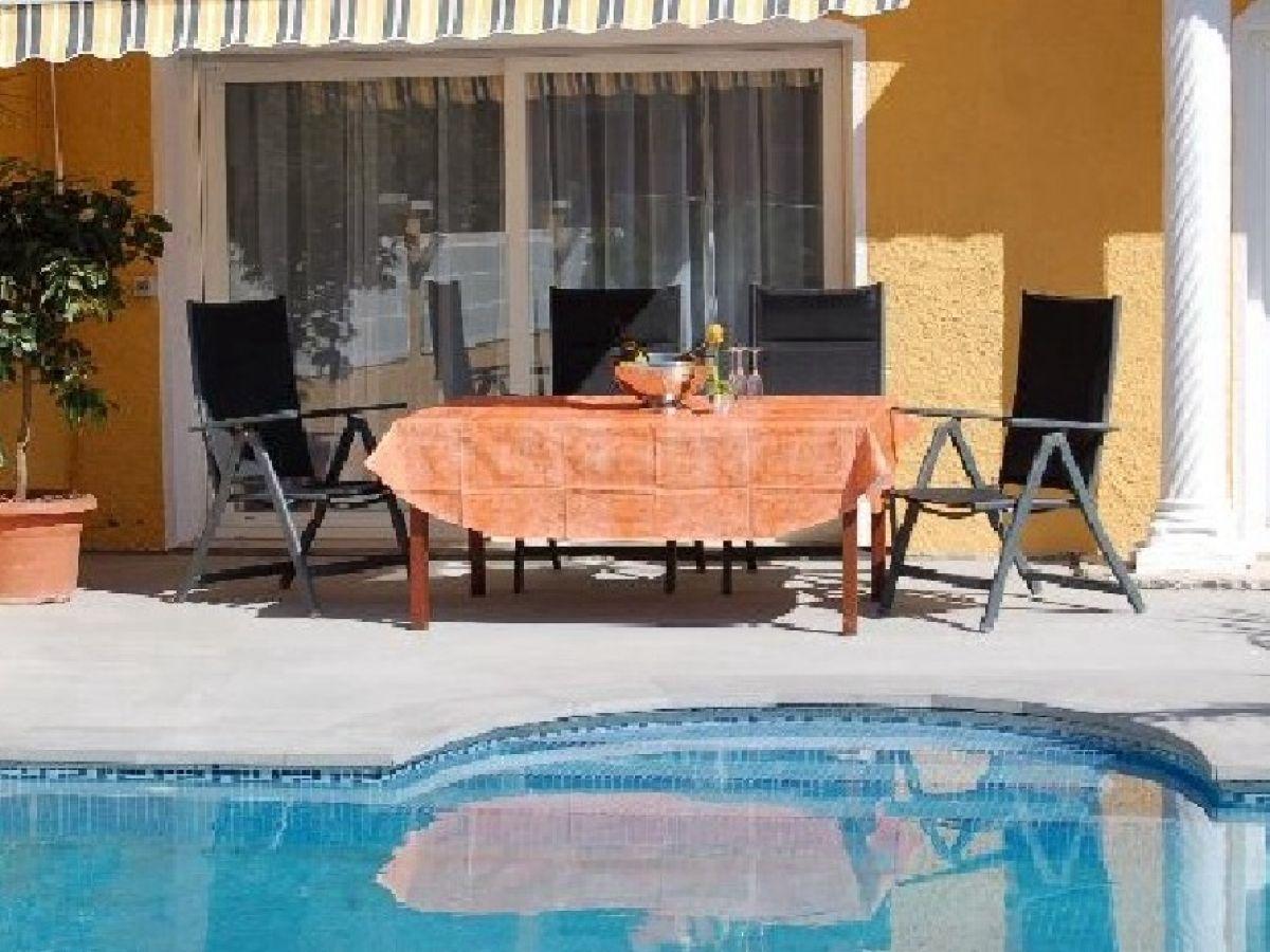 ferienwohnung arena 1 ampuriabrava costa brava katalonien empuriabrava firma sunshine. Black Bedroom Furniture Sets. Home Design Ideas