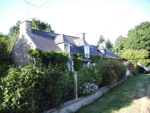 Ferienhaus Unkelbach-Schneider