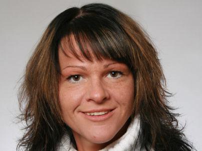 Ihr Gastgeber Nicole Wegener