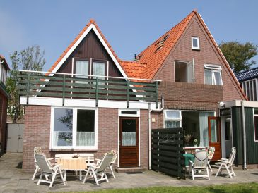 Ferienwohnung Egmond aan Zee