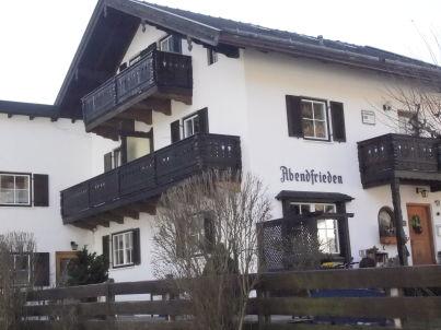 Kranzberg