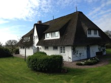 Ferienhaus Sylthaus