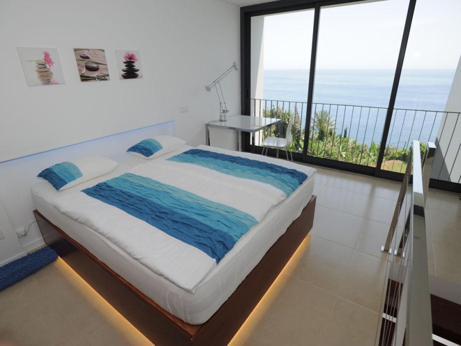 bungalow quinta golfinho casa frangipani europa. Black Bedroom Furniture Sets. Home Design Ideas