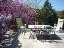 Holiday apartment Le Grenier