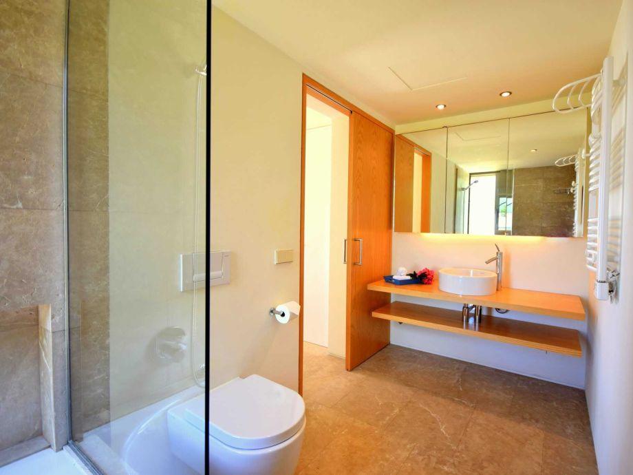 villa enigma id44011 balearen mallorca betlem firma mallorcareise sl firma elena schirmer. Black Bedroom Furniture Sets. Home Design Ideas