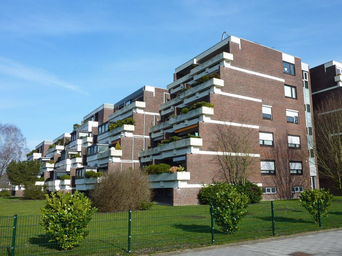 ferienwohnung terrassenhaus wilhelmshaven friesland nordsee herr siegfried leffler. Black Bedroom Furniture Sets. Home Design Ideas