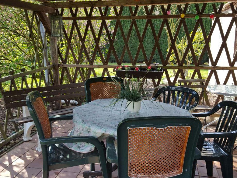 ferienhaus alte schmiede wurster nordseek ste nordholz frau ute wirthwein. Black Bedroom Furniture Sets. Home Design Ideas