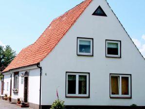 Holiday house Wirthwein