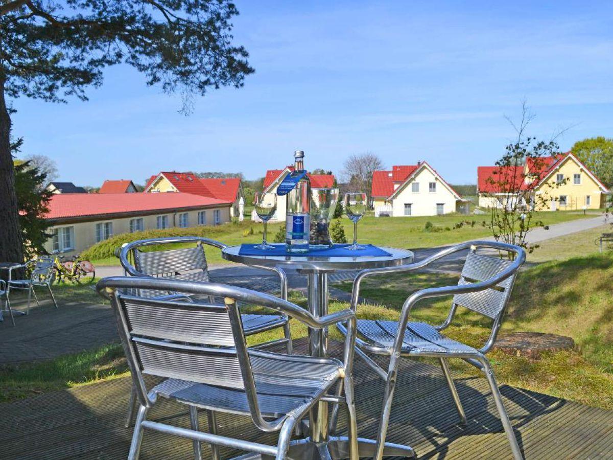 Nett Eisenmöbel Garten Antik Bilder - Heimat Ideen ...
