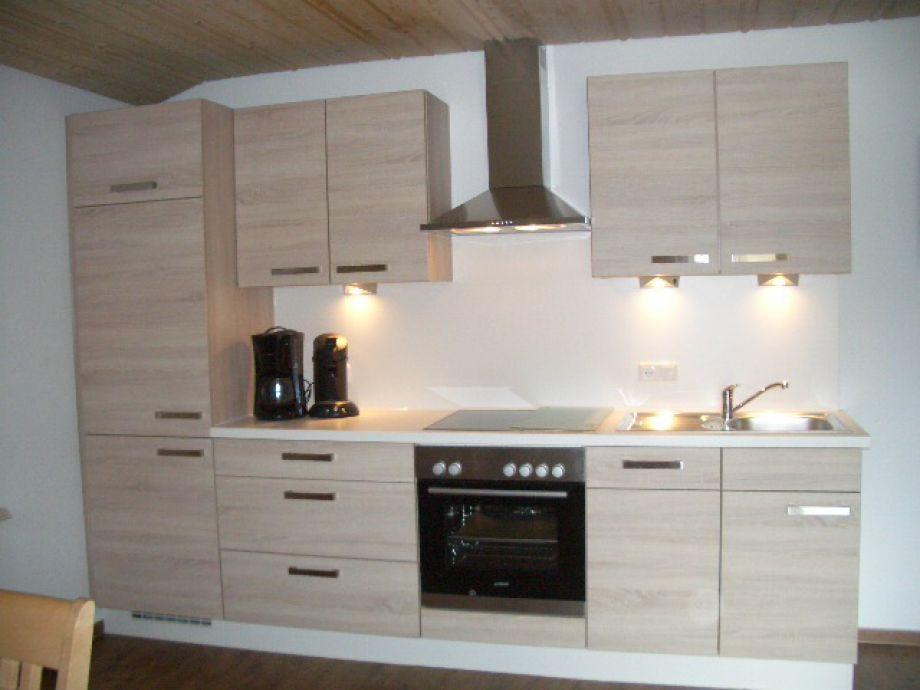 ferienwohnung gr n allg u familie brigitte und viktor. Black Bedroom Furniture Sets. Home Design Ideas