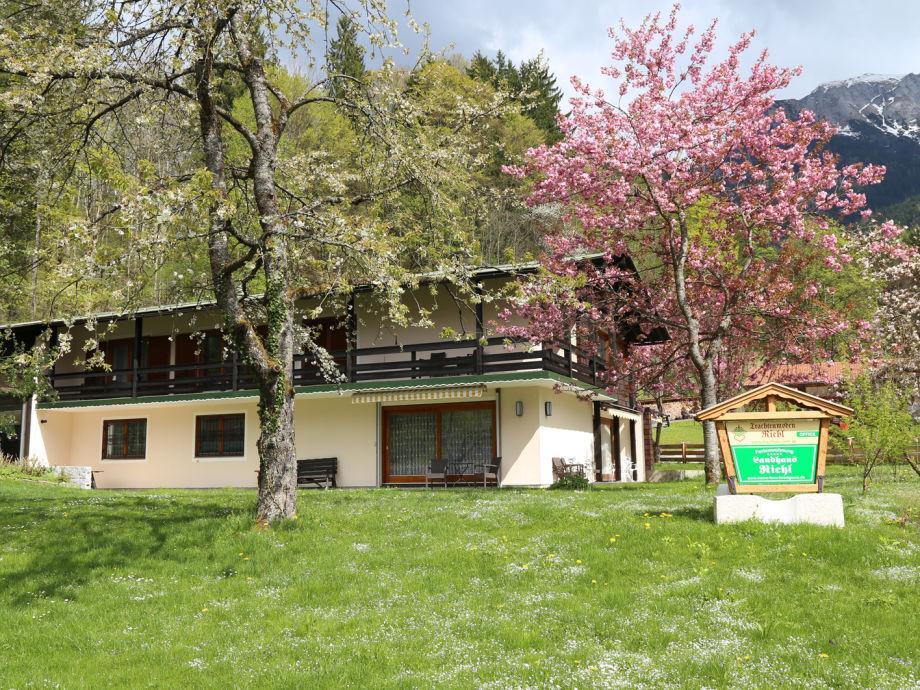 Landhaus Riehl
