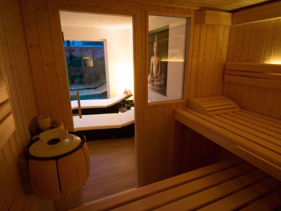 ferienwohnung zwei bernacht am talbach schwarzwald mittlerer schwarzwald ortenau. Black Bedroom Furniture Sets. Home Design Ideas