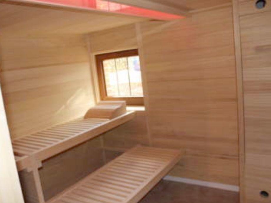 ferienwohnung ferienhaus rosalie sachsen anhalt herr karsten springer. Black Bedroom Furniture Sets. Home Design Ideas