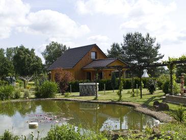 Ferienhaus Schäfer