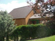 Ferienhaus Ferienhaus Schäfer