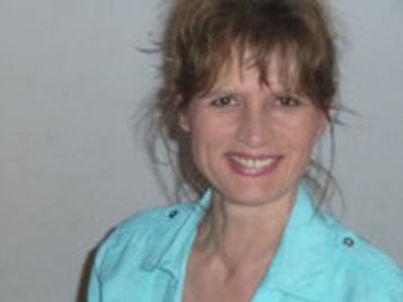 Ihr Gastgeber Daniela Boschetto