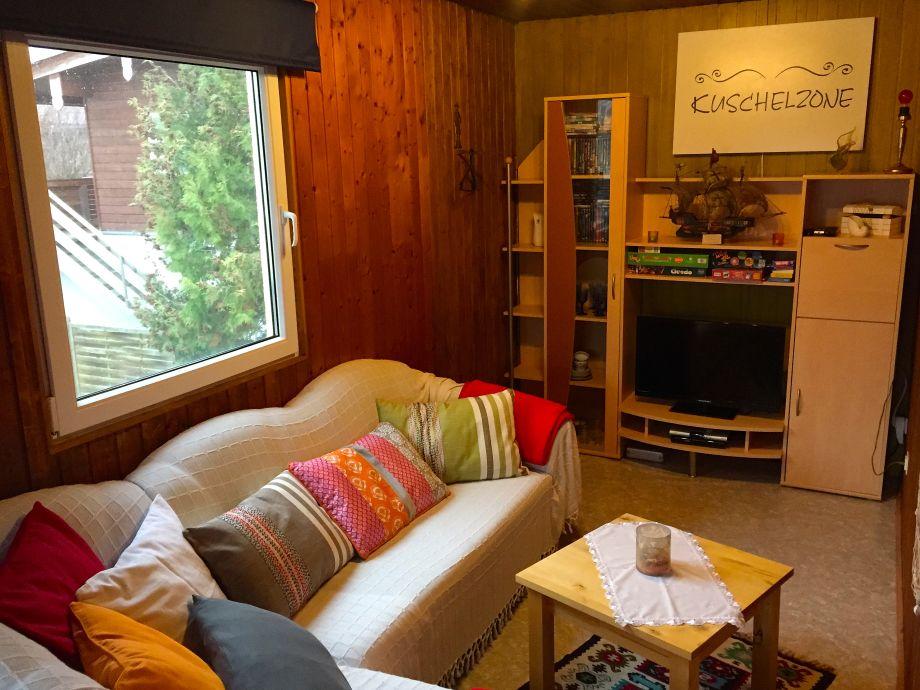 ferienhaus am wasser bregenz frau daniela boschetto. Black Bedroom Furniture Sets. Home Design Ideas
