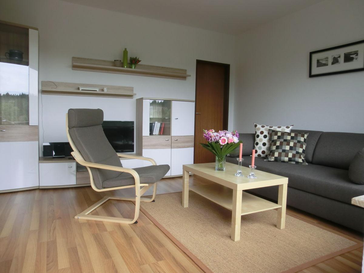 wohn schlafzimmer modern ~ interieurs inspiration - Wohn Und Schlafzimmer