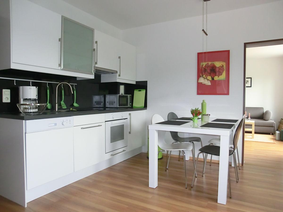 ferienwohnung seezauber harz oberharz goslar hahnenklee frau gisela von puttkamer. Black Bedroom Furniture Sets. Home Design Ideas