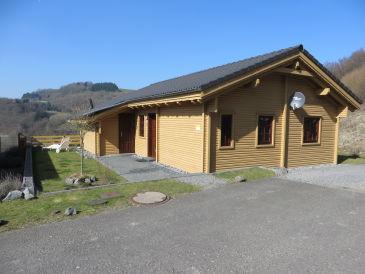 Ferienhaus Haus Maja