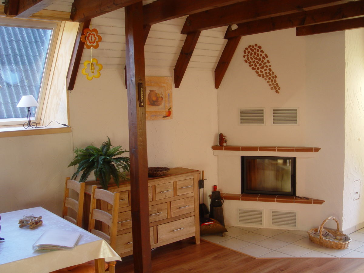 ferienhaus robbe in dorum umgebung cuxhaven und. Black Bedroom Furniture Sets. Home Design Ideas