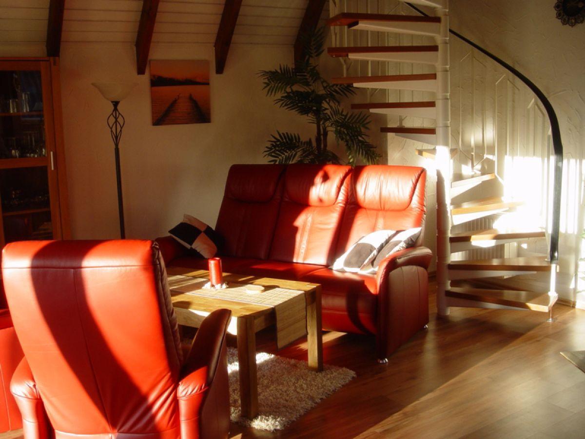ferienhaus robbe in dorum umgebung cuxhaven und bremerhaven frau sigrun schmidt. Black Bedroom Furniture Sets. Home Design Ideas