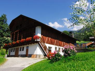 Bauernhof Baumannhof